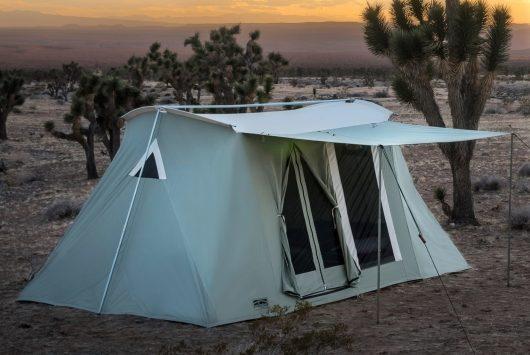 Springbar-Tents-Slide-1