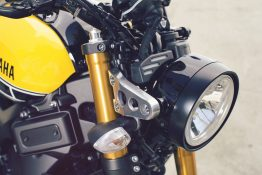 Yamaha-XSR900-Slide-5-1940x1300
