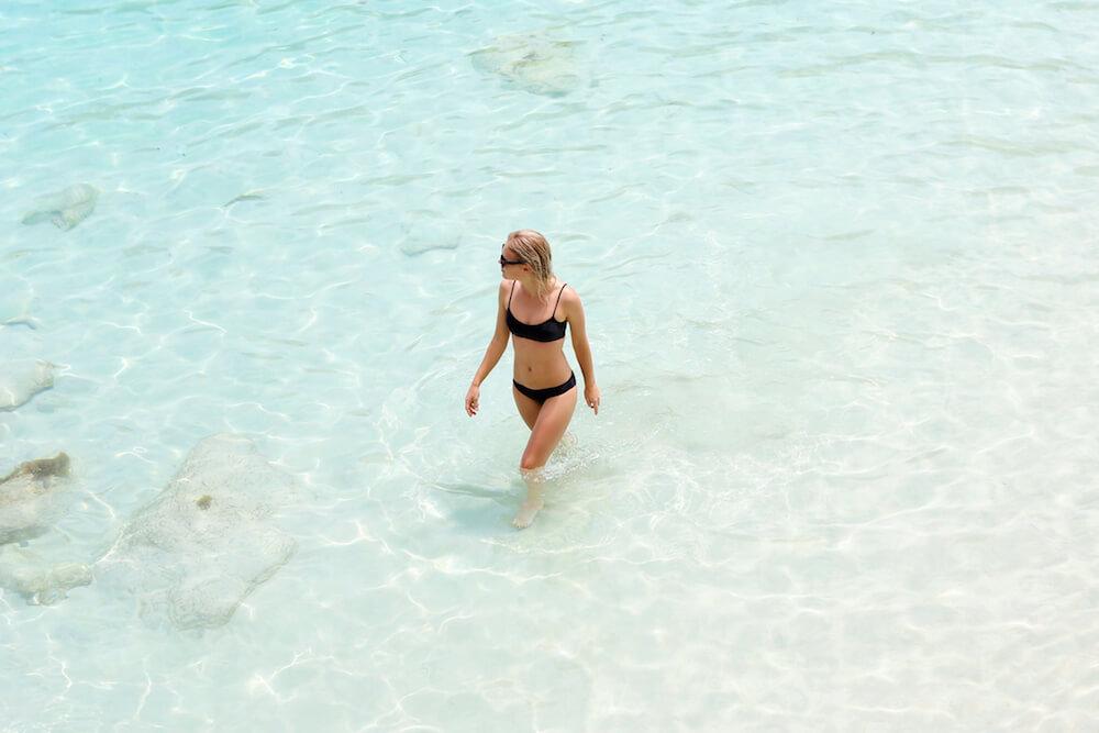 jessiebush_wethepeople_mallorca_beachguide8.jpg~original