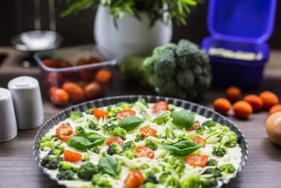 fresh-healthy-fitness-broccoli-pie-with-basil-picjumbo-com