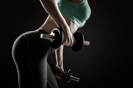 sexy-dumbbells-pose-fitness-1766