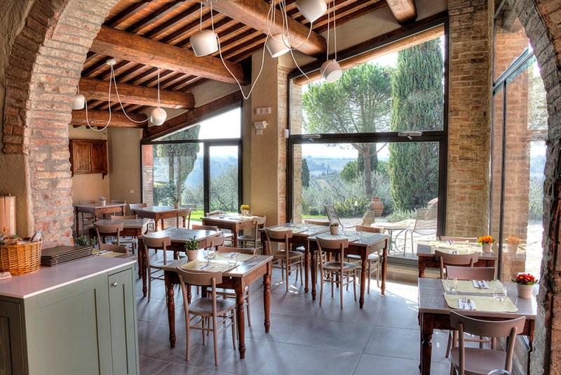 https://i2.wp.com/demo.wpzoom.com/presence-hotel/files/2016/10/warm-atmosphere-la-volpenera-restaurant_23123941030_o.jpg?w=800