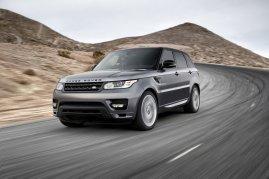 2014-range-rover-sport-001