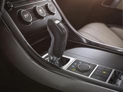 2014-range-rover-sport-070