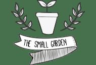 pot small