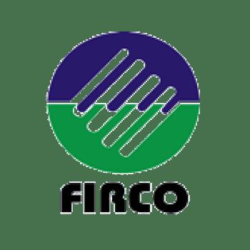 4.FIDEICOMISO DE RIESGO COMPARTIDO. (FIRCO) (1993)