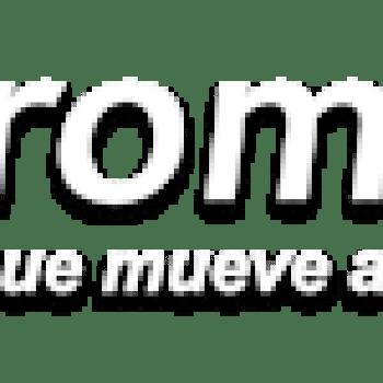 FERROCARRILES MEXICANOS. (2003)