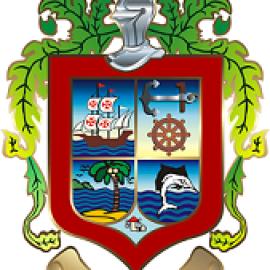 H. AYUNTAMIENTO DE MANZANILLO, COLIMA (2015)