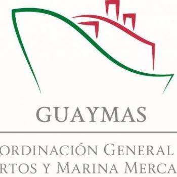 ADMINISTRACION PORTUARIA INTEGRAL DE GUAYMAS, S.A. DE C.V (2014)