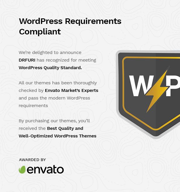 Martfury - WooCommerce Marketplace WordPress Theme - 6
