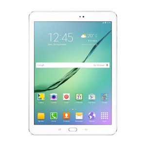 Mobile Phones, Tablets & Accessories