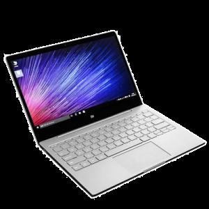 Laptops, Desktops & Monitors