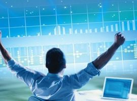 How to Create Binary Options Winning Strategy
