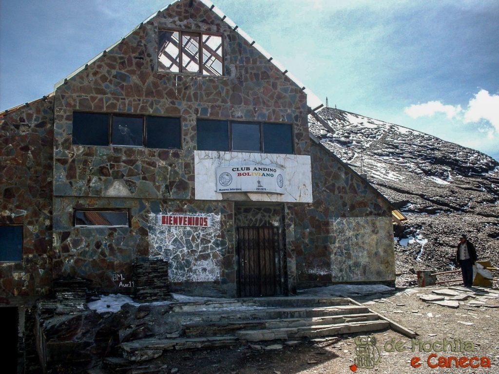 Bolivia_Chacaltaya-11