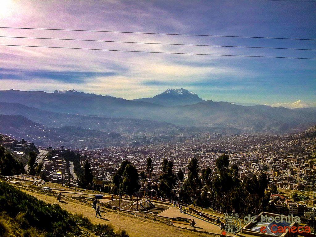 Bolivia_Chacaltaya