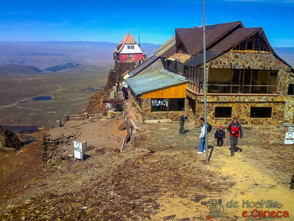 Bolivia_Chacaltaya-4