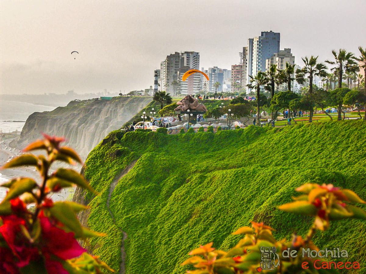 Peru_Miraflores-11