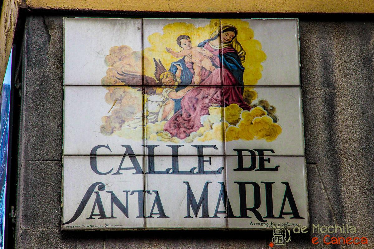 Madrid - Espanha-10
