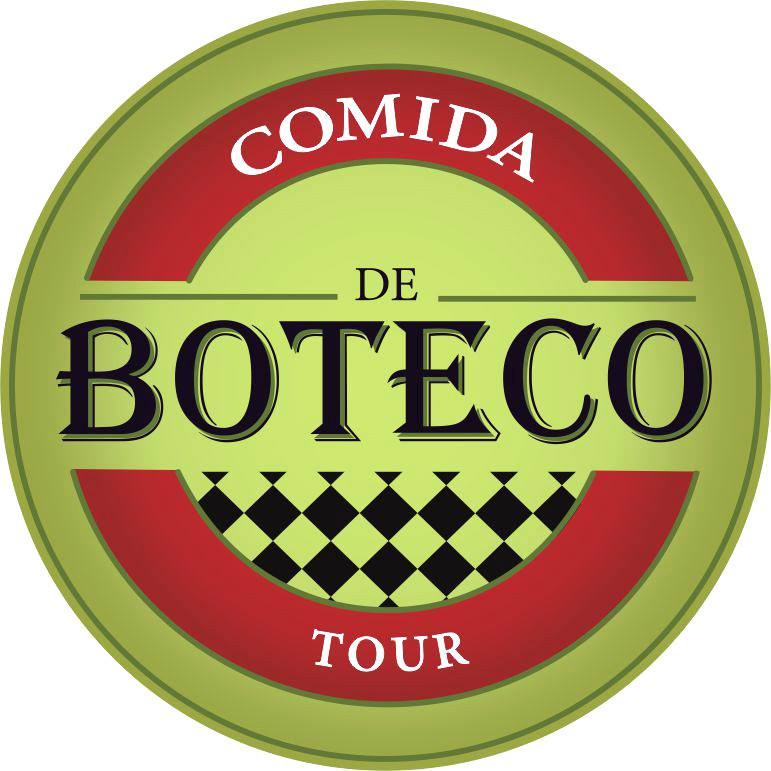 Tour Comida de Boteco