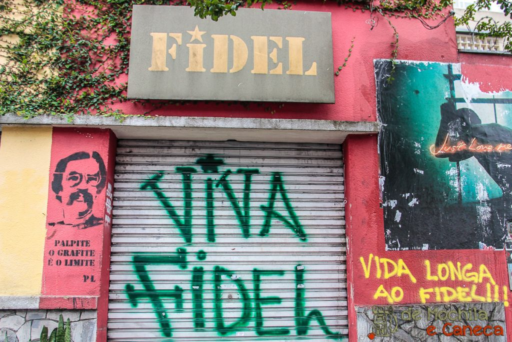 4 bares com temática latina em Curitiba2