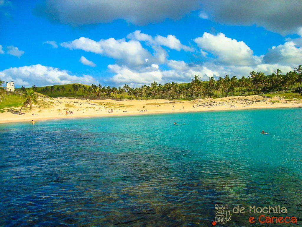 anakena ilha de pascoa-6