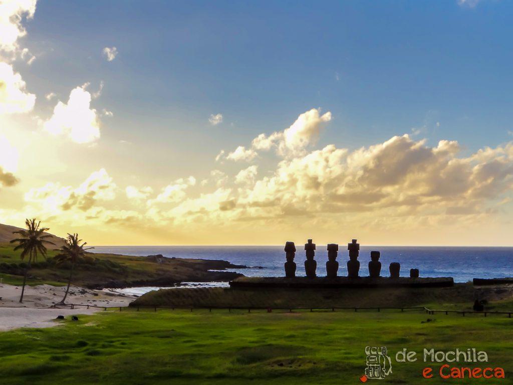 anakena ilha de pascoa-9