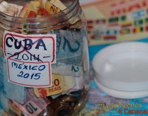 como-poupar-dinheiro-pra-uma-viagem