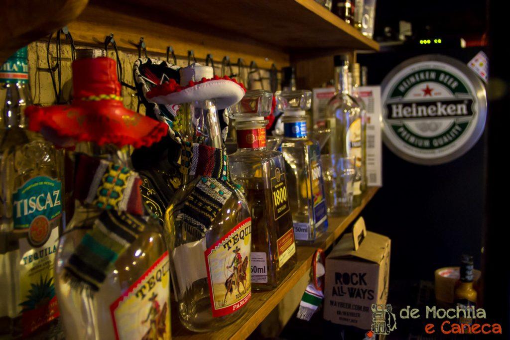 la santa bar-4