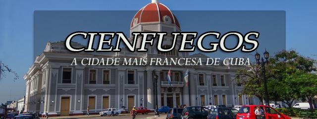 CIENFUEGOS.CAPA