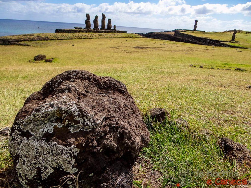 Vulcão Rano Kau Rapa Nui-10
