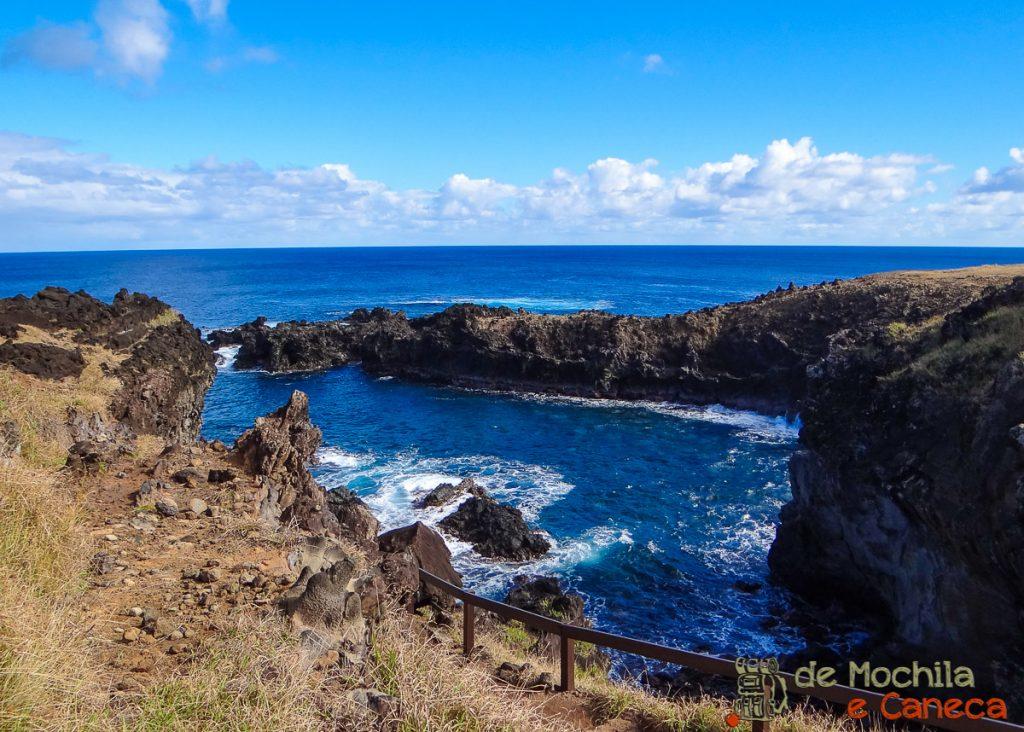 Vulcão Rano Kau Rapa Nui-12