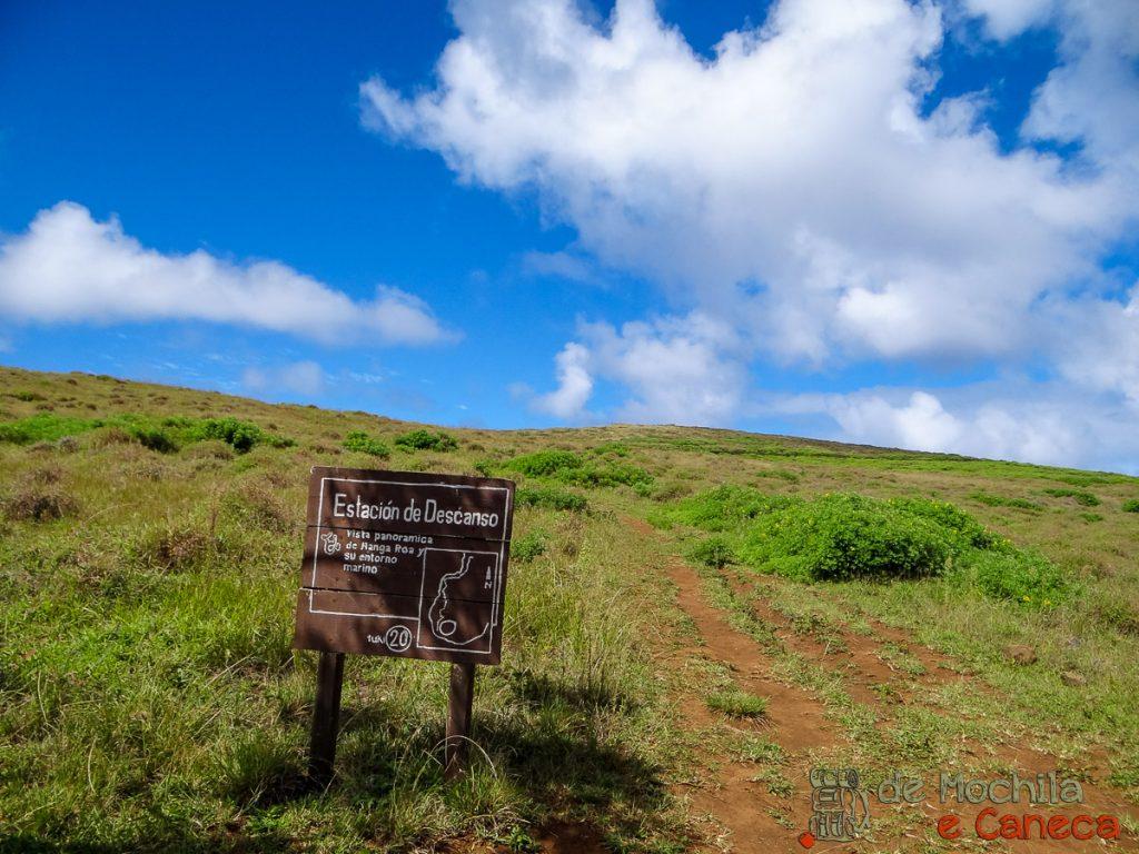 Vulcão Rano Kau Rapa Nui-22
