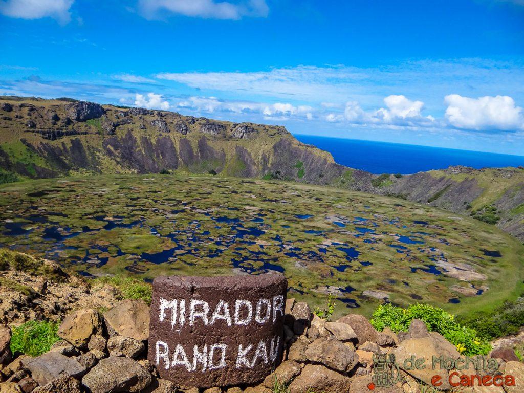 Vulcão Rano Kau Rapa Nui-23