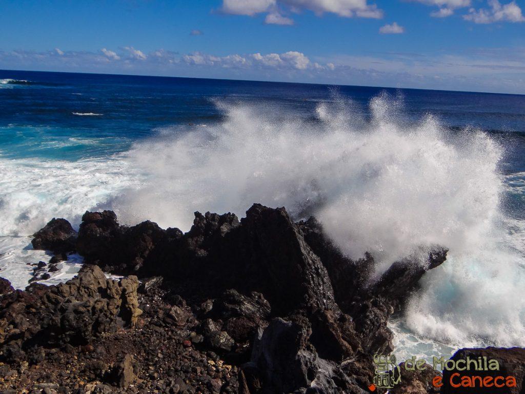 Vulcão Rano Kau Rapa Nui-3