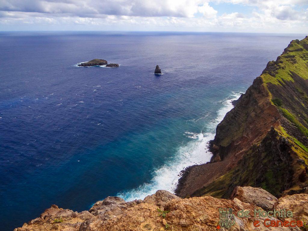 Vulcão Rano Kau Rapa Nui-35