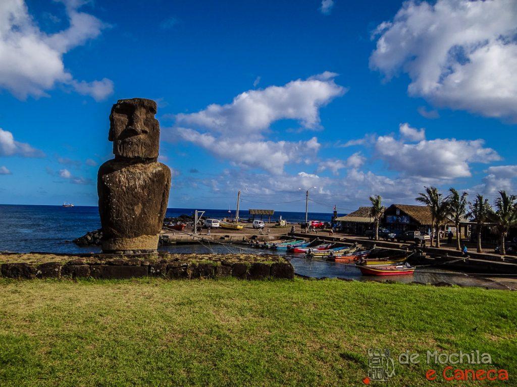 Vulcão Rano Kau Rapa Nui-39