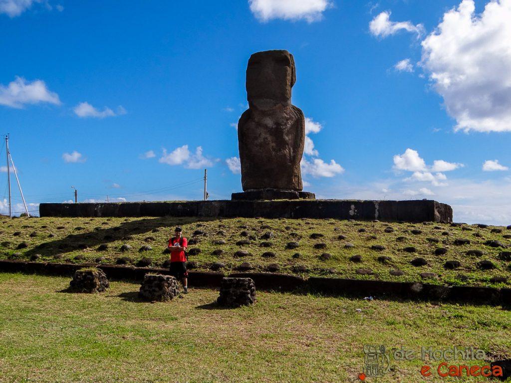 Vulcão Rano Kau Rapa Nui-4