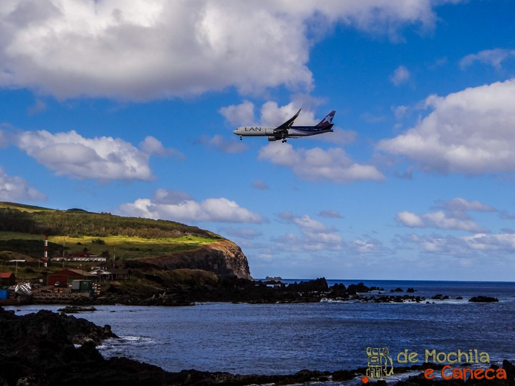 Vulcão Rano Kau Rapa Nui-41
