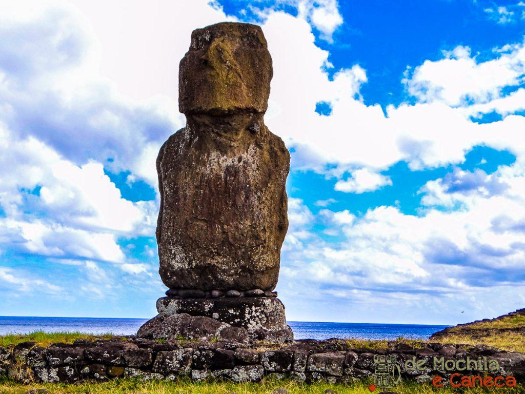 Vulcão Rano Kau Rapa Nui-45