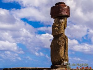 Vulcão Rano Kau Rapa Nui-46