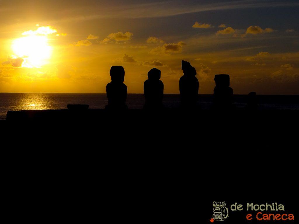 Vulcão Rano Kau Rapa Nui-48