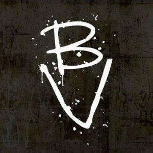 logo Bersuit Vergarabat