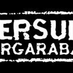Trilha Sonora – Bersuit Vergarabat – Argentina