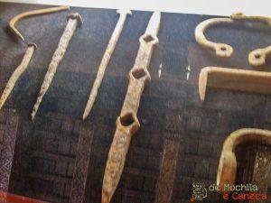 Museu da Inquisição de Lima-24
