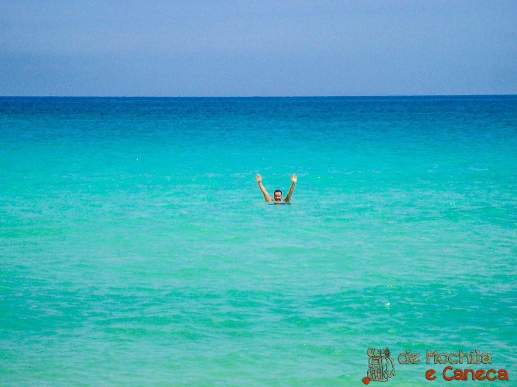 Playas del Este-16