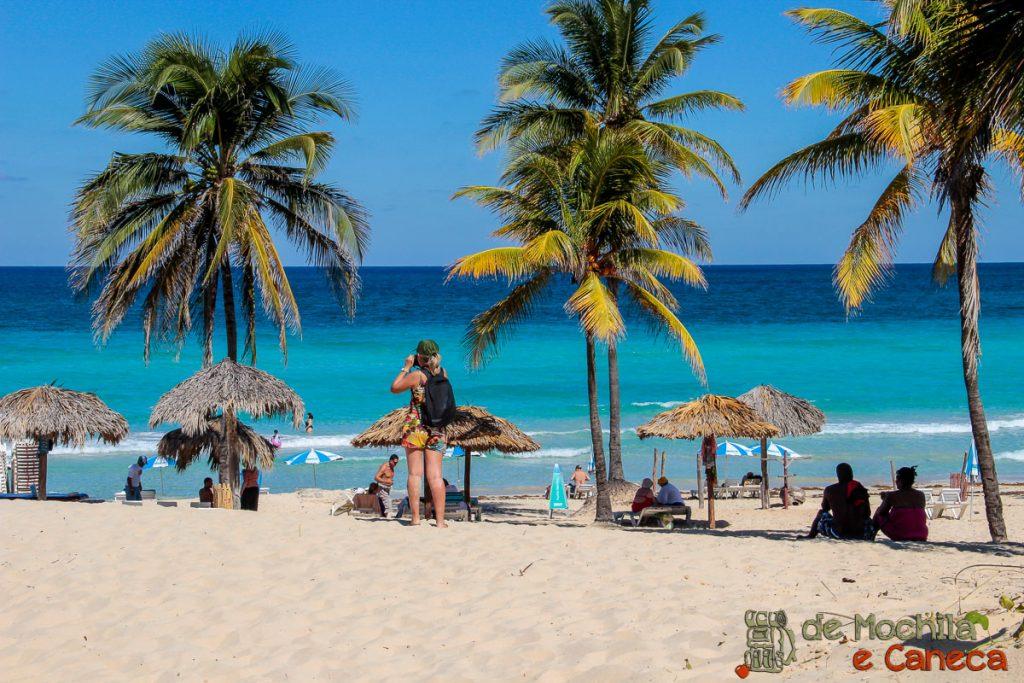 Playas del Este-19