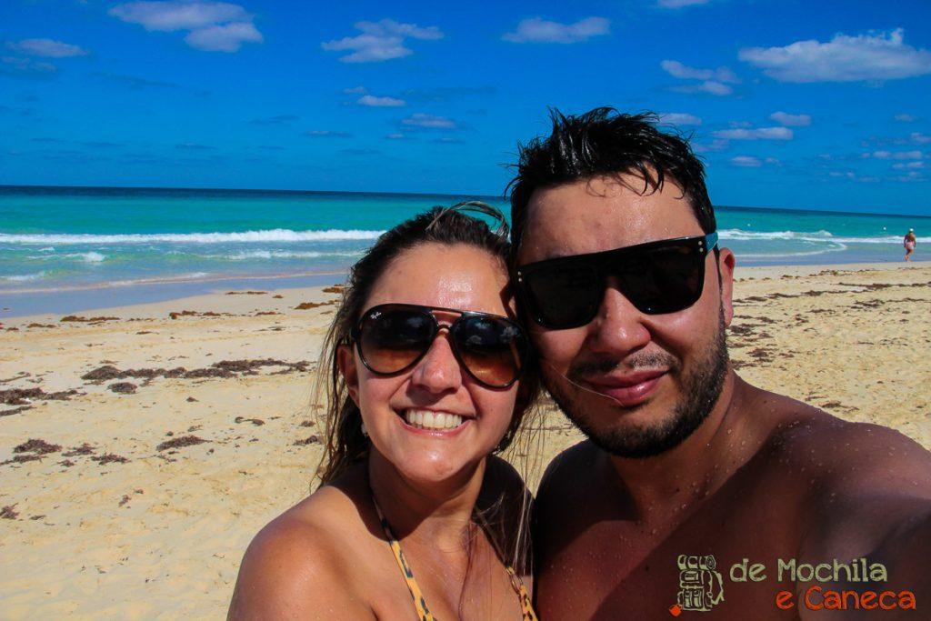 Playas del Este-27