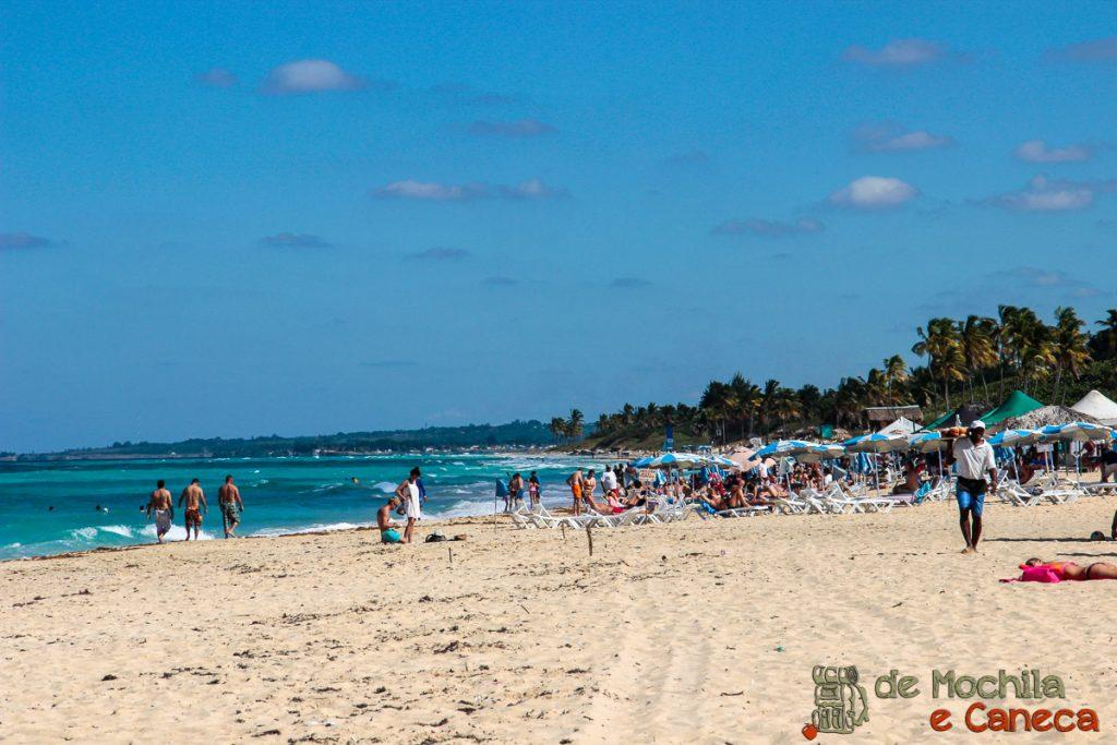 Playas del Este-28