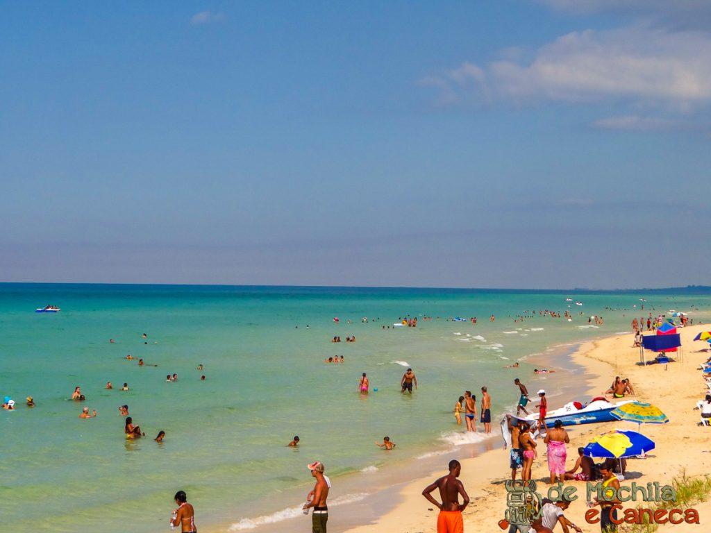 Playas del Este-36