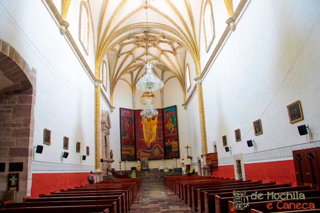 Tula de Allende-12